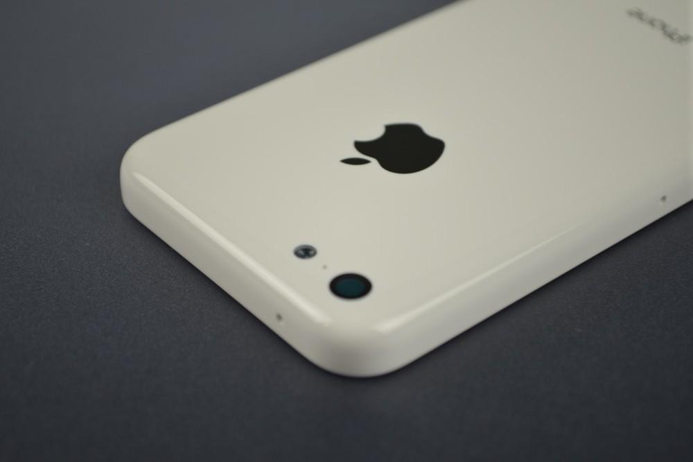 Apple-iPhone-5C-15-1024x682