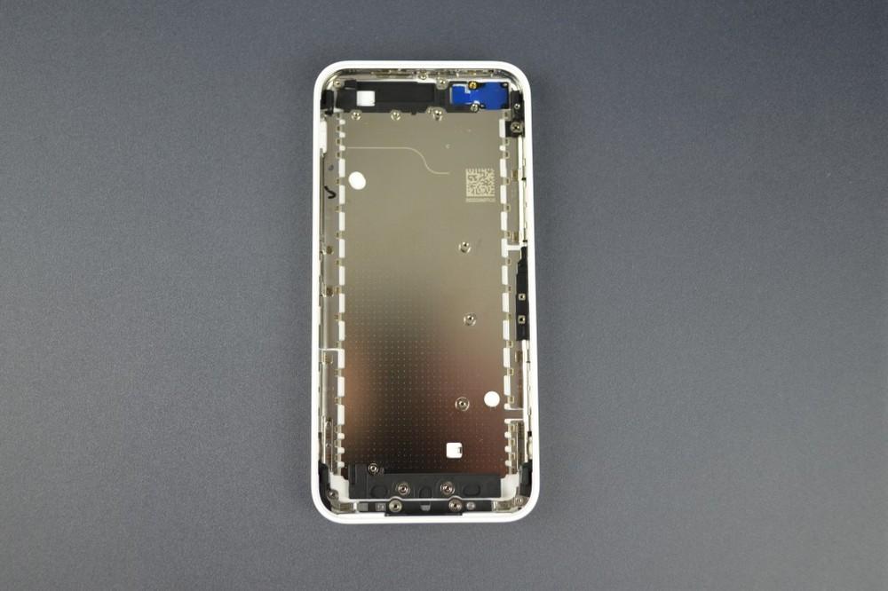 Apple-iPhone-5C-28-1024x682