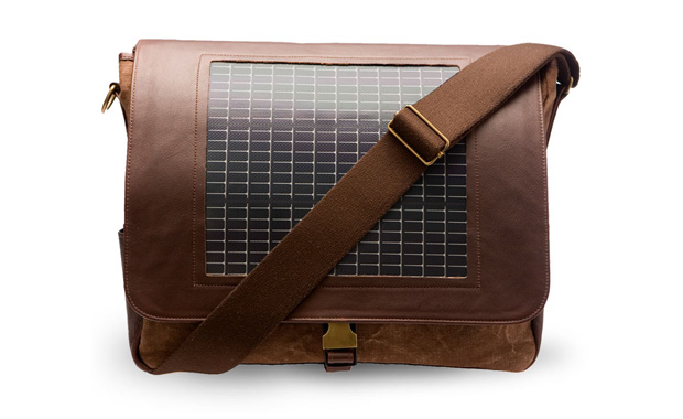 Geek-Chic_Noon-Solar-Linden-Bag_Technology_Gadgets1