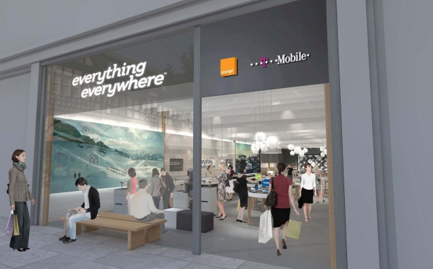 Everything-Everywhere-Store-shop-front3