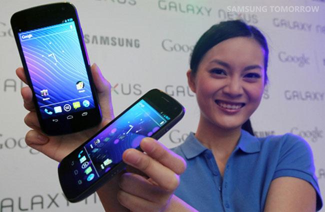 3-Galaxy