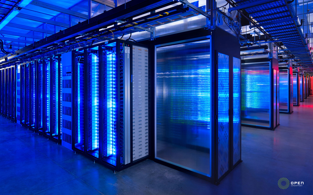 data_center_interior_lit1_large