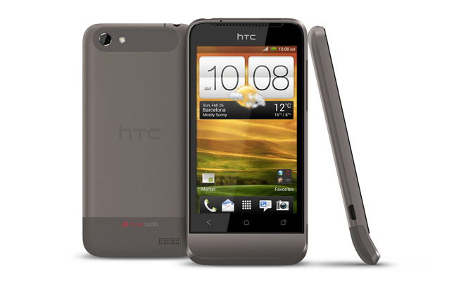 htc apple patents