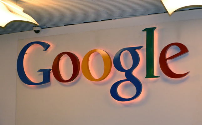 google isp