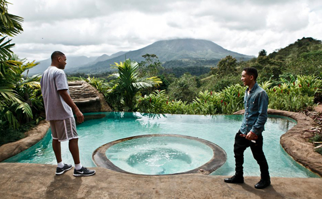 after earth will jaden