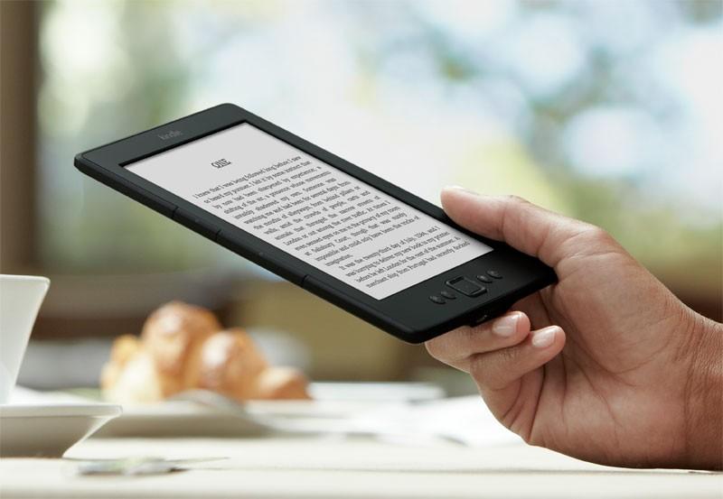 Kindle-5-2012-main
