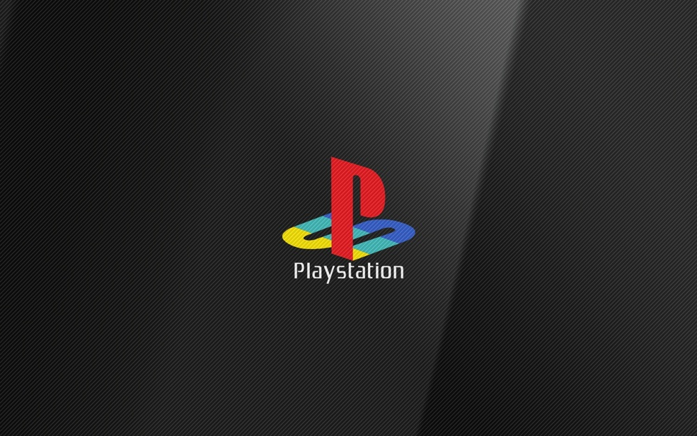 ws_Sony_Playstation_Logo_1440x900