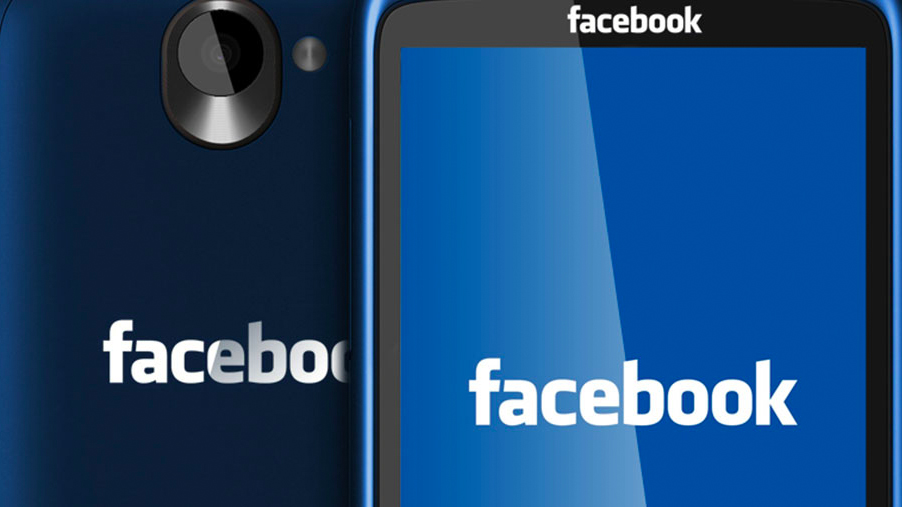 facebook phone event