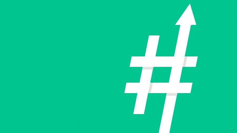 vine hashtags