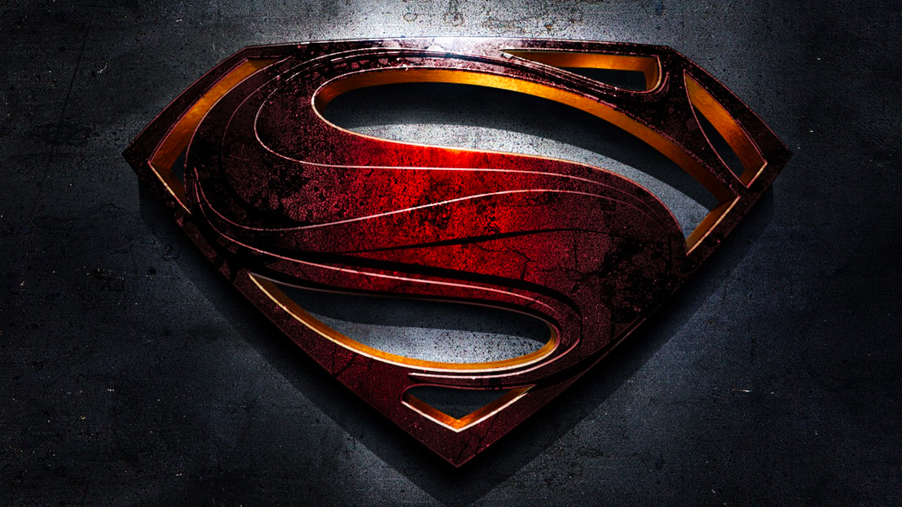 superman hope