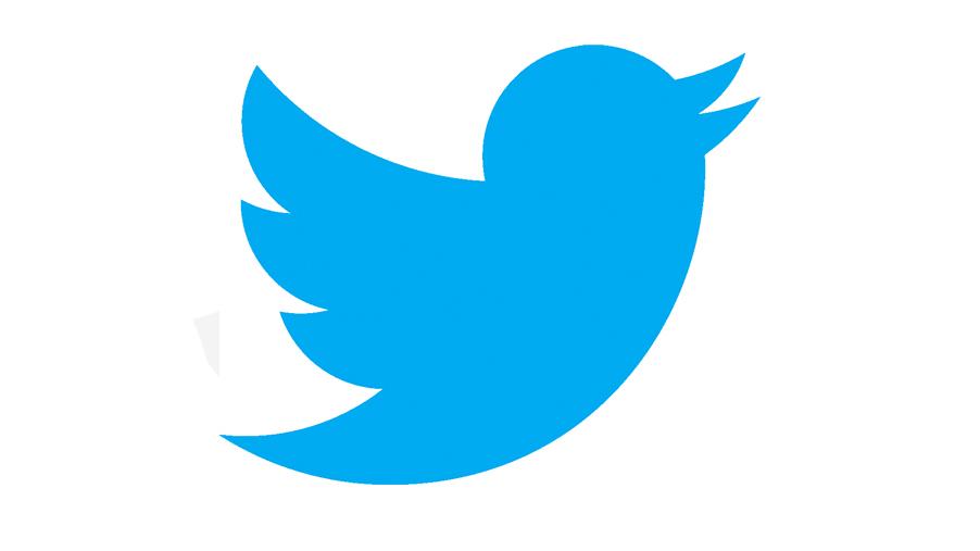 tweet ap