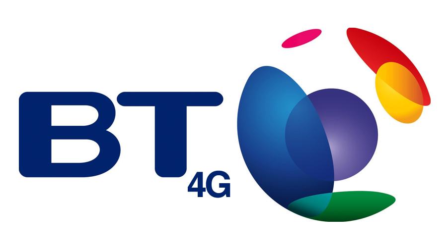 bt 4g mobile