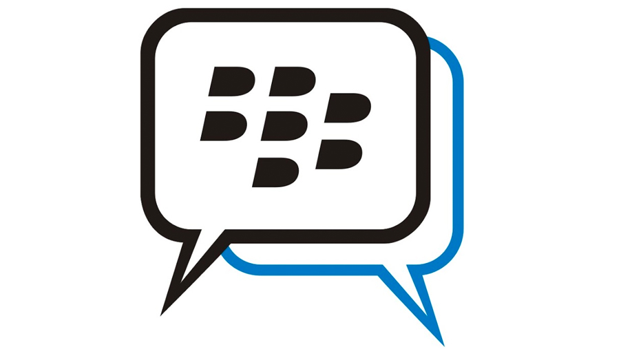 bbm ios iphone android