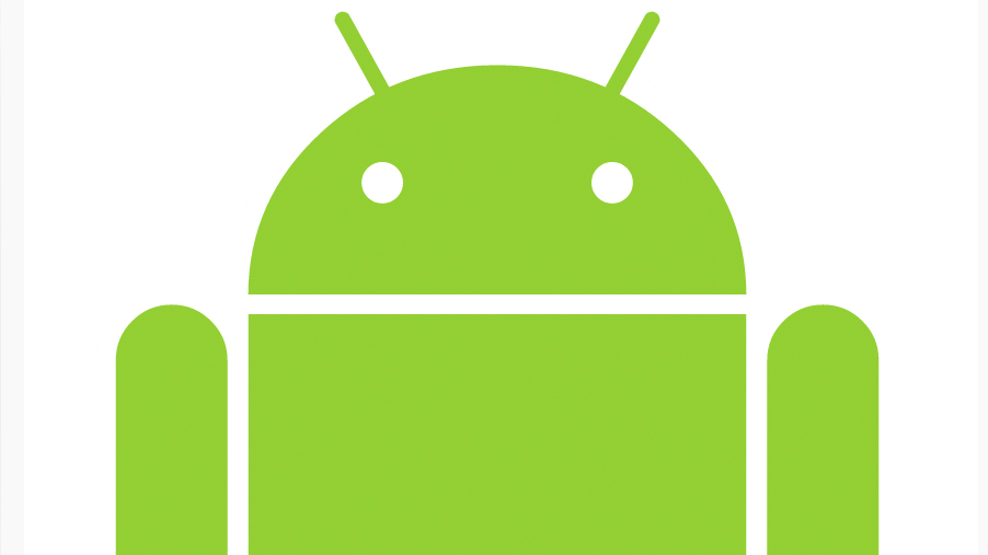 android 900 million