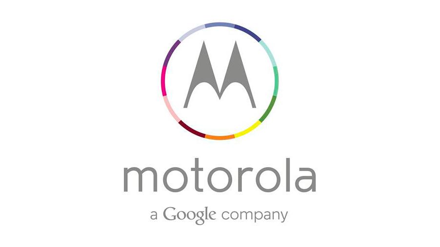 motorola google 2013