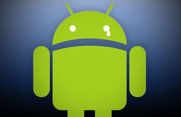 android master key hack