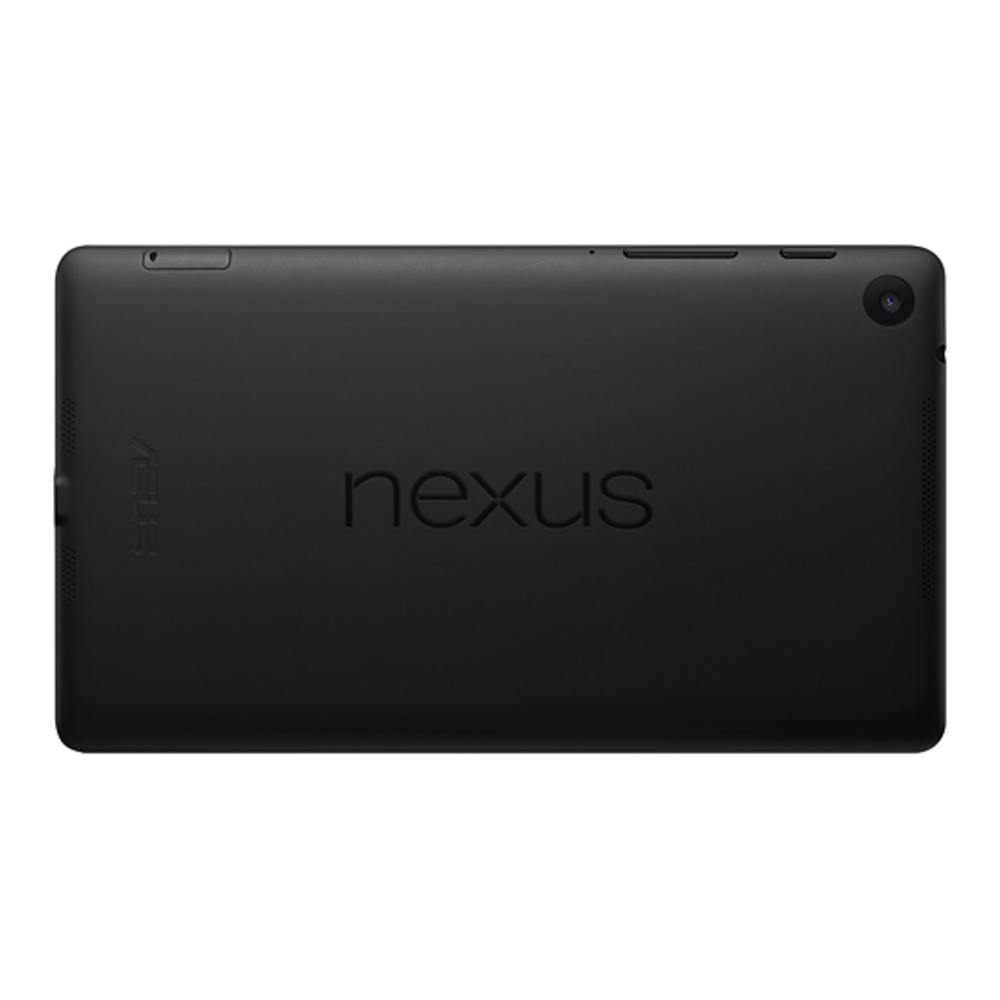 nexus 7 2013 4
