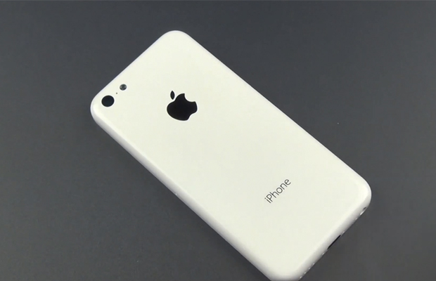 iphone mini