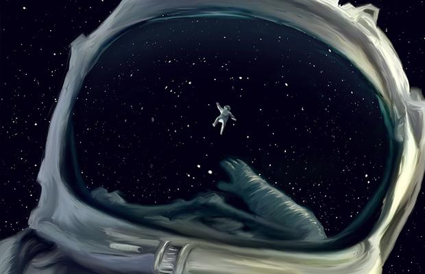 gravity trailer 3