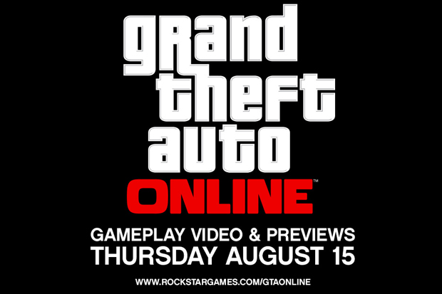grand theft auto online gta