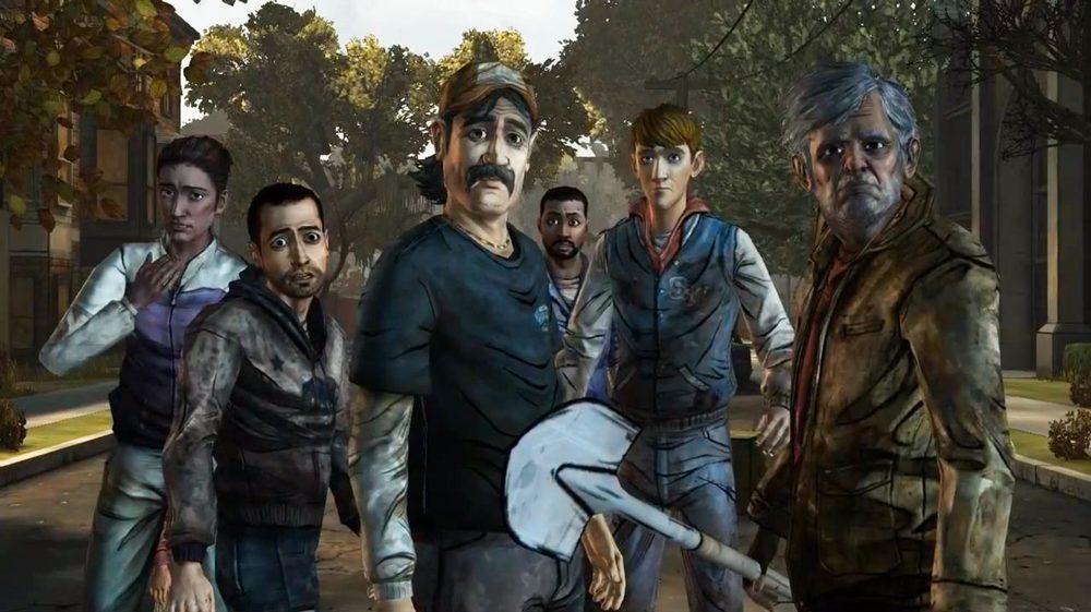 The-Walking-Dead-ep-42