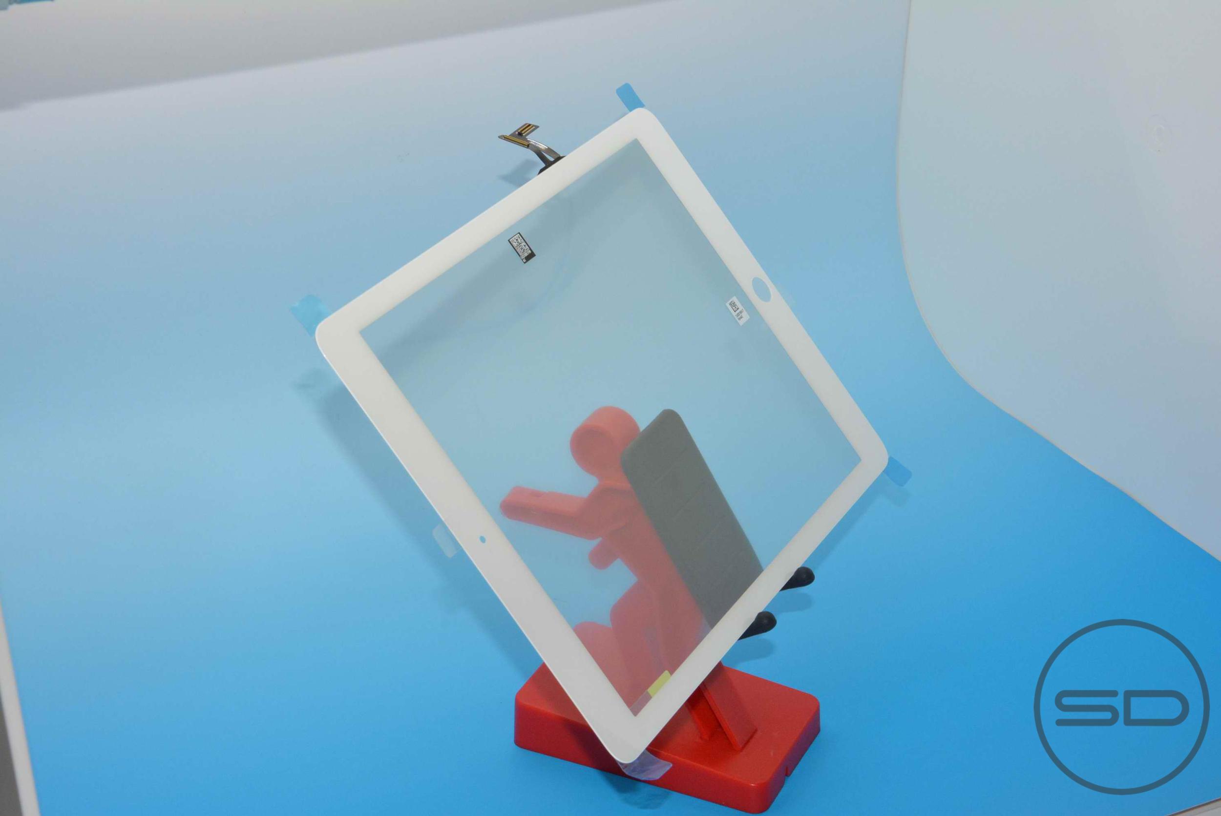 iPad-5-23