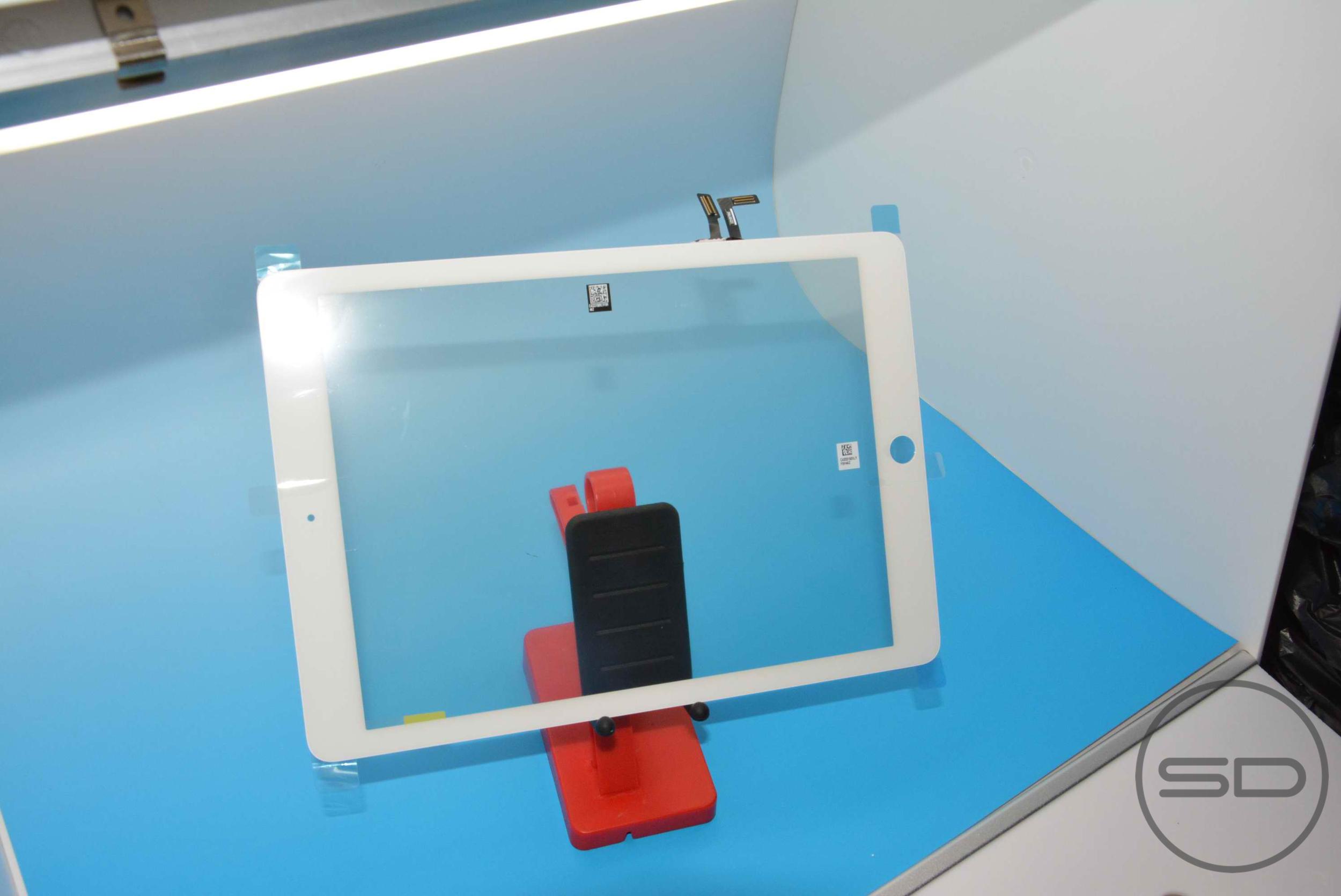 iPad-5-16