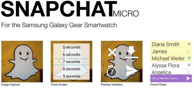 snapchat-micro-lead