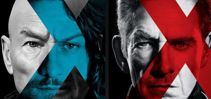 x-men days of future past2