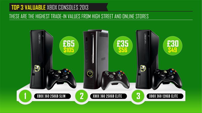 consoles-w800_0008_4