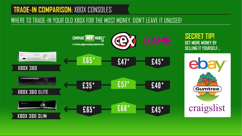 consoles-w800_0007_5