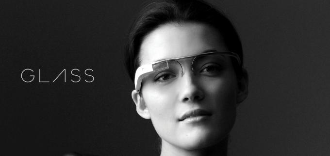 glass XE 12 update
