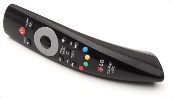 326620-lg-bp730-remote