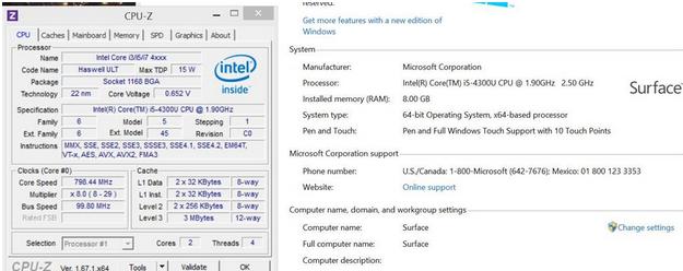 Screenshot 2014-01-03 at 00.11.38