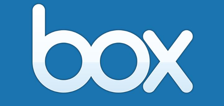 box 50gb