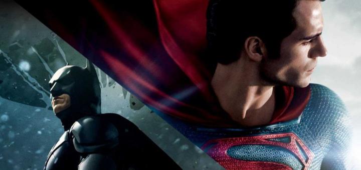superman batman delayed