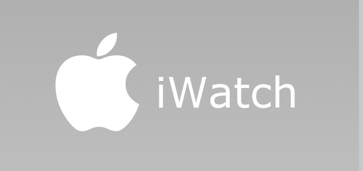 iwatch 2014