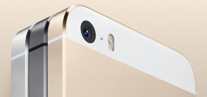 iphone big