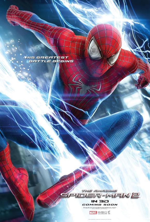movies-the-amazing-spiderman-2