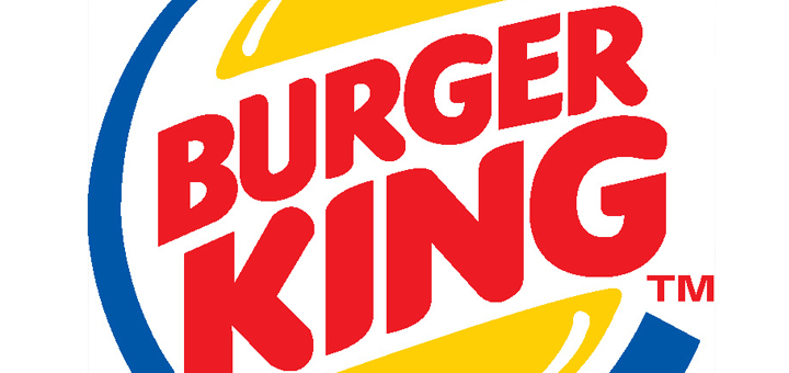 burger king mobile payments