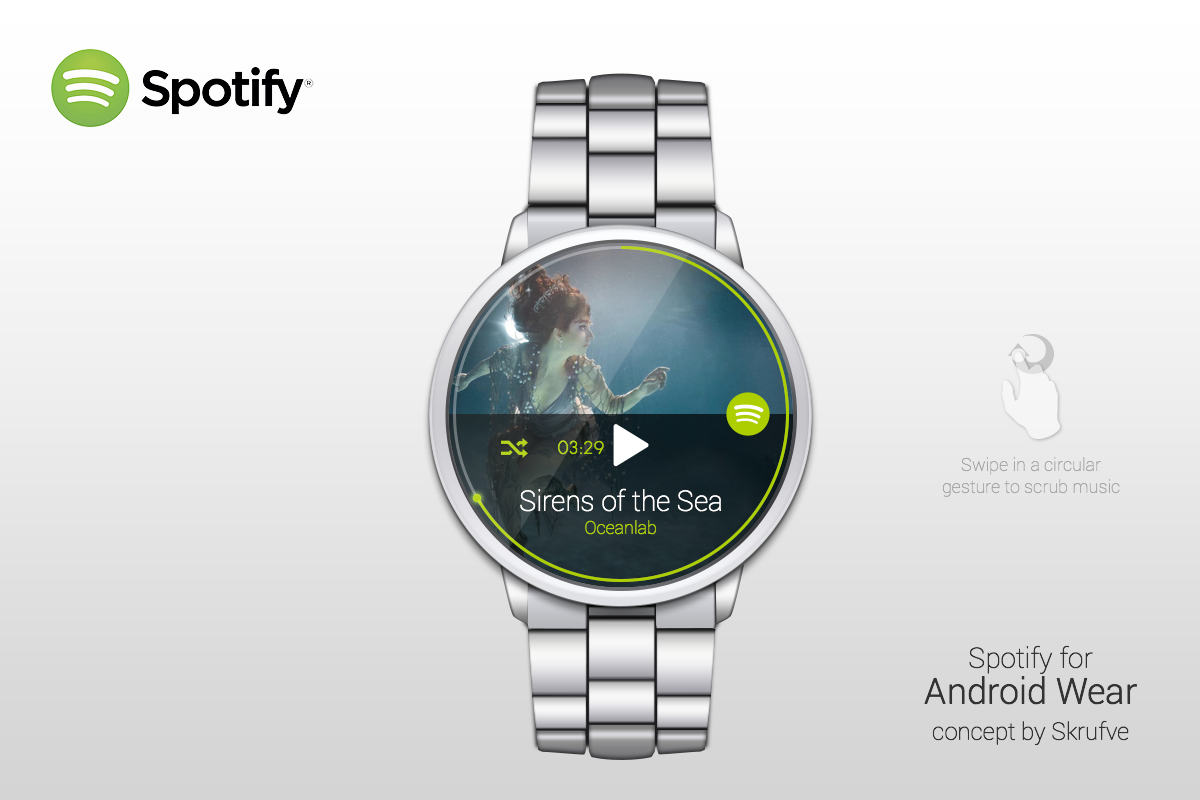 android-wear-spotify-mockup