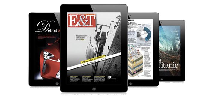 monetize online magazine