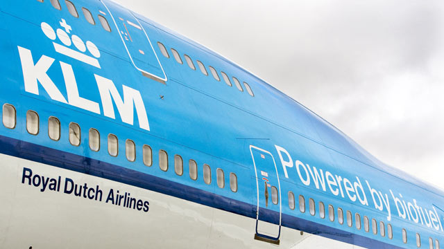 gty_klm_airlines_seats_nt_111214_wmain