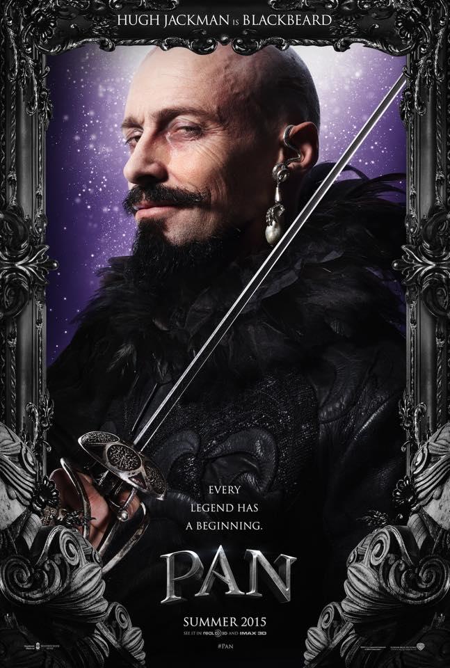 pan-poster-hugh-jackman-blackbeard