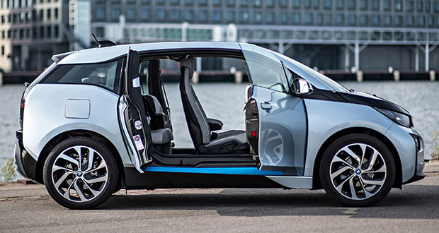 BMW-i3_amsterdam-side_0