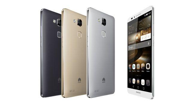 Huawei Ascend Mate 7 (2)-650-80