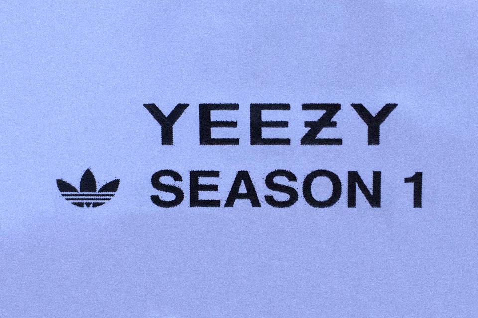 yeezy-season-1-pricing-information-logo-01