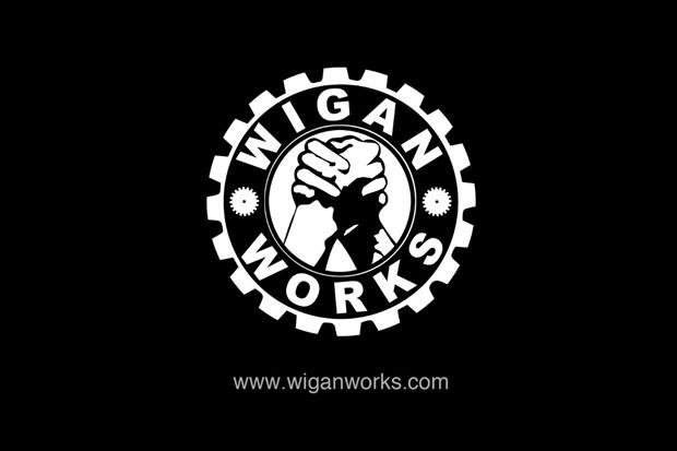 wiganworks