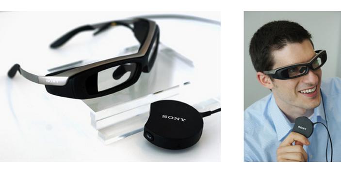Sony-SmartEyeglass-02