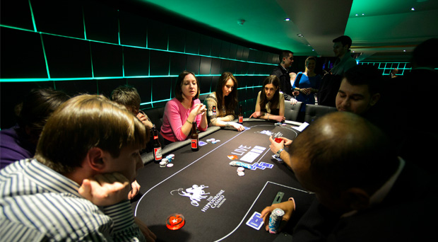 2015 looks set to be PokerStars' biggest year yet